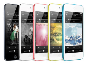 Apple-iPod-touch-5th-gen-3ad