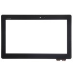 oem_asus_transformer_book_t100_digitizer_touch_screen_-_black_1_